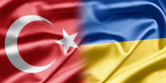 Турция возьмет на себя все расходы по созданию, материально техническому снабжению и вооружению крымскотатарской воинской части